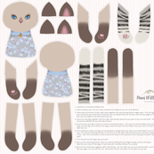 Rtwo_kittens_cut_and_sew_minky_shop_thumb