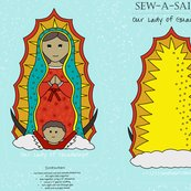 Rb-_our_lady_of_guadalupe_shop_thumb