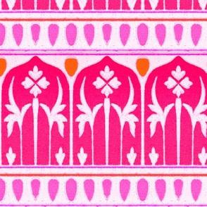 indo-persian 486