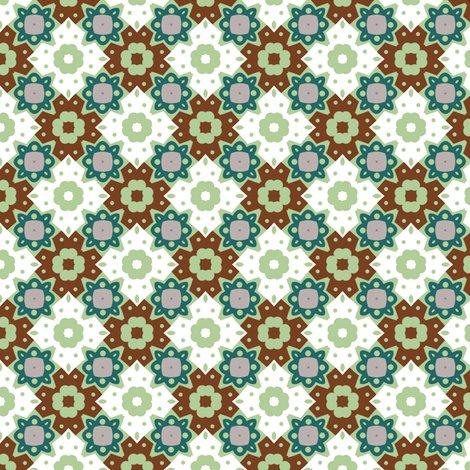 Rrseamless_pattern_30_shop_preview