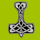 Celtthorshammer1silvergreenswatch_shop_thumb