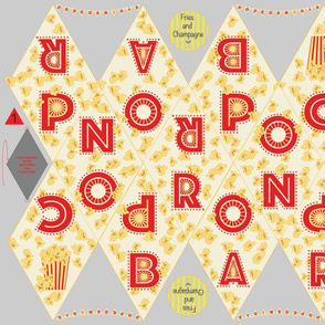 Rrpopcorn_bar_bunting-01_shop_thumb