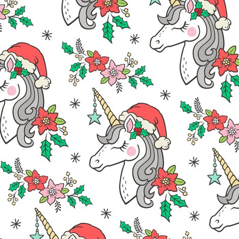 Rrchristmas-unicornsmallerwhite_shop_preview