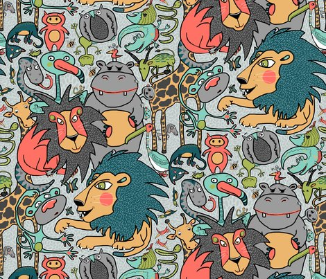 Rrranimal-tea-towel-for-wallpaper_shop_preview