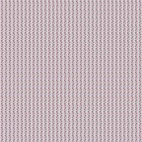 doll house jacobean stripe