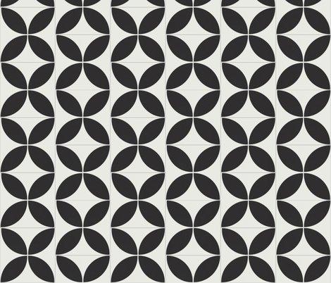 Rcircle_tile_black_shop_preview