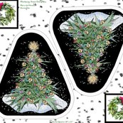 Rcannabisxmastreepillow2_4spf_shop_thumb