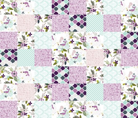 Rrlaguna-mermaid-patchwork-blanket_shop_preview