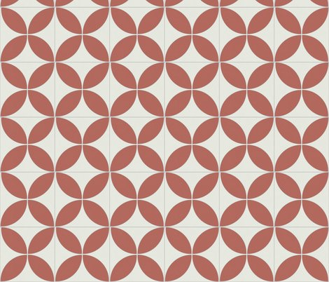 Circle_tile_red_reverse_shop_preview
