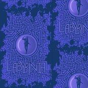 Rlabyrinth_web_by_chrisables-d9g8cya_shop_thumb