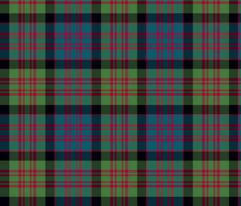 Rmacdonald-tartan-variant-muted-8in_shop_preview