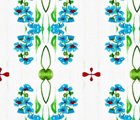 Blue-flower-around-green-vines-01_shop_preview