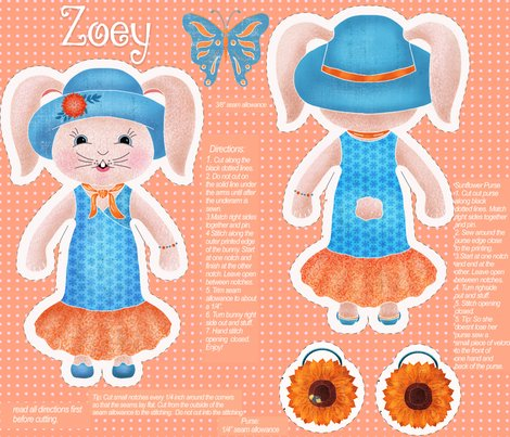 Rzoey-bunny_shop_preview