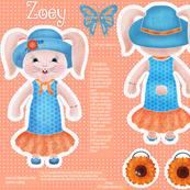 Rzoey-bunny_shop_thumb