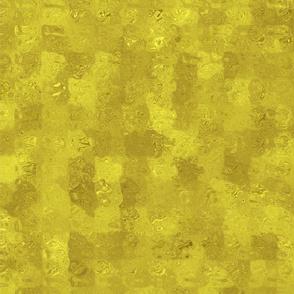 Gold Mettalic