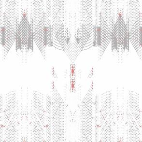 Geometric 3_1