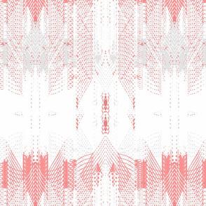 Geometric 3_2