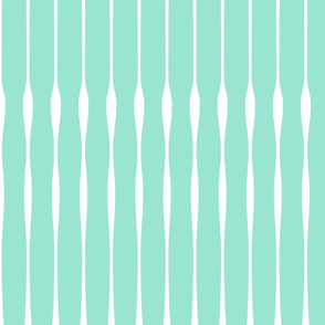 WAVE STRIPE