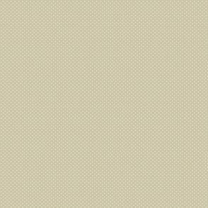 Dots Beige 092518