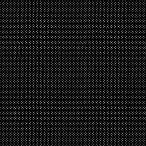 Dots Black 092518