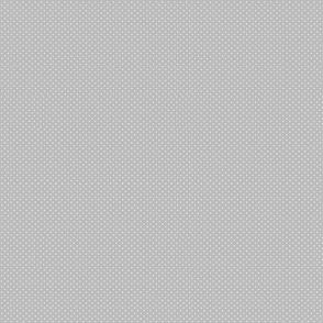 Dots Grey 092518
