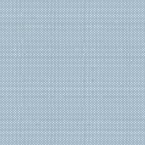 Dots Lt Blue 092518