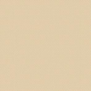 Dots Sand 092518