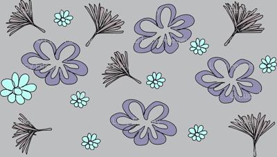flower breeze-ch