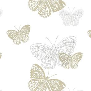 flutter_beige