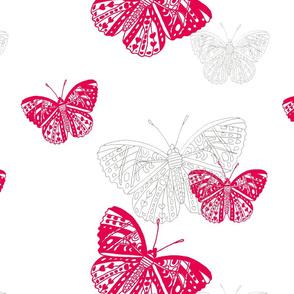 flutter_berry