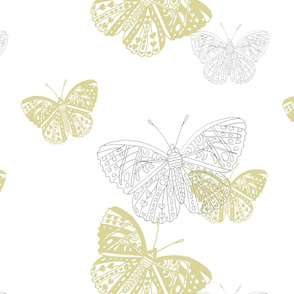 flutter_celery