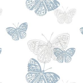flutter_denim
