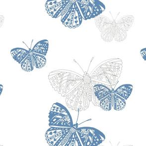 flutter_denim2