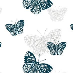 flutter_dk_teal