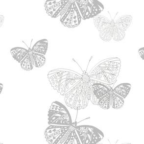 flutter_grey