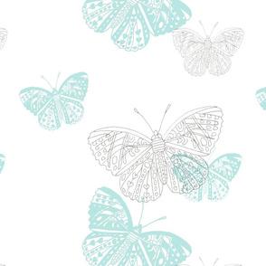 flutter_lt_teal