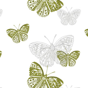 flutter_olive_green