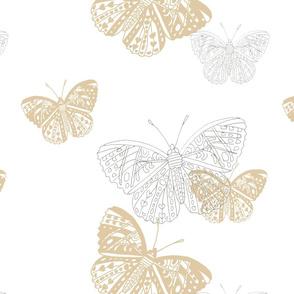 flutter_sand