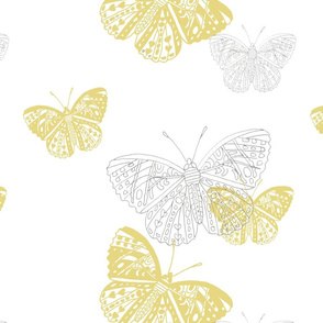 flutter_yellow