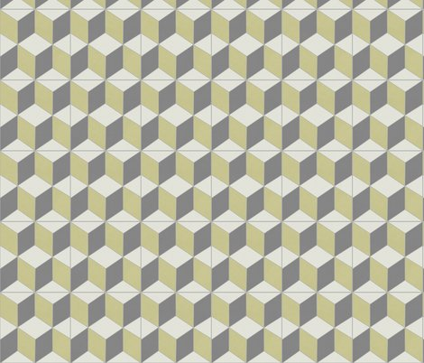 Yellow_and_gray_box_tile_shop_preview