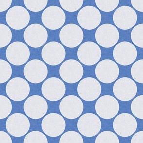 The Blues Dots 4