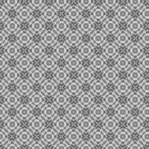 f-Gray tile