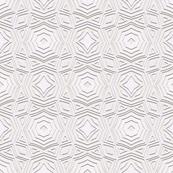 Diamond Dimension White