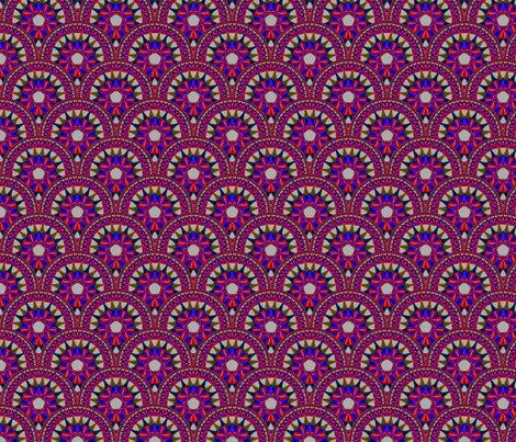 Fractal-mandala-10-11-18f_ed_shop_preview
