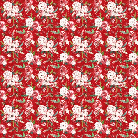 Rribd-christmas-florals-red-2x2_shop_preview