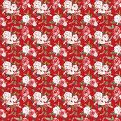 Rribd-christmas-florals-red-2x2_shop_thumb