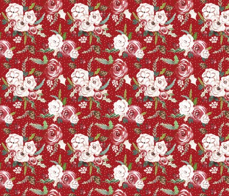 Rribd-christmas-florals-red-6x6_shop_preview