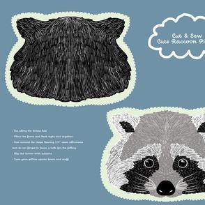 Rrcute-raccoon-pillow_shop_thumb