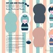 Rrpoupees-pattern-300dpi-02_shop_thumb