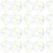 earth-all